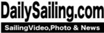 dailysailing_Video_logo.jpg